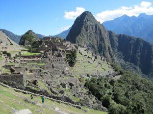 Peru 8-14-2011 166
