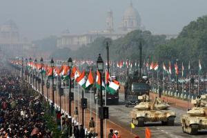 2010-republic-day-parade-tanks